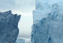 Ice is nice / by Katherine Tompkins