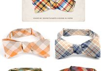 Cool Style for Grooms