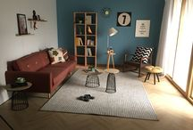 inart_homestyling / inart homestyling