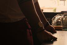 Autran & Viala | Retro Watches meets classic style | Start-up Brand / Start-up Brand | Newcomer Pforzheim | Uhren / Watches