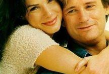 """Movie...""""Un Amore Tutto Suo"""""""