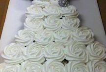 Weddings  / by Tammy Jones