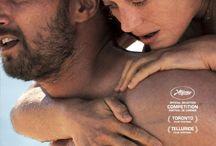 2014 / Overzicht films 2014