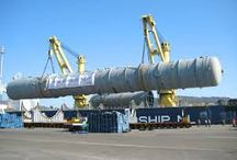 Heavy Lift KEEP CALM . SHIP TTC ship@totaltrans.com                     +1(310) 337-0515                 Worldwide * Worldwise / Heavy Lift  KEEP CALM . SHIP TTC ship@totaltrans.com                     +1(310) 337-0515                 Worldwide * Worldwise