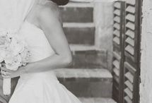 Beautiful wedding photography ideas / To inspire the photographer on my big day:)