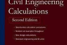 V Civil eng. book