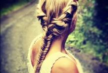 Lovin' These Locks.  / embrace the hair.