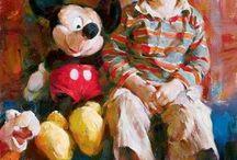 CHILDREN-ART
