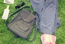 kolay sırt çantası yapımı