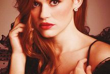 Holland Roden / Actress Known For: Teen Wolf