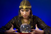 Fortune Tellers Hire / Big Time Entertainment have a selection of fortune tellers available for events, festivals, corporate's etc  For enquiries, information and bookings call us on (020) 7127 9119 / by Big Time Entertainment Ltd UK