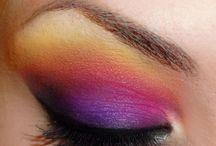 make up power