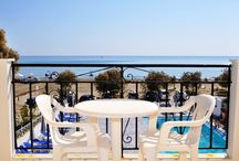 Andreolas Beach Hotel in Laganas, Zakynthos / Andreolas Beach Hotel in Laganas is just a few steps away from the resorts beach which is the biggest on the island and near the center of the famous resort of Laganas. If you like to meet interesting, hospitable and friendly people that they will do the best for a memorable stay in Zakynthos, then Andreolas is the best hotel for you.    Book now your holidays in Andreolas Beach Hotel by visiting the follow link: http://www.zantehotels4u.com/english/main/hotels/details/Andreolas-Beach-Hotel/79