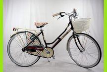 Bici Complete - OIanda