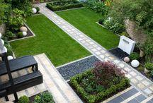 <gardens>