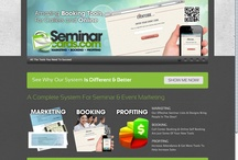 Seminar Marketing