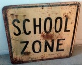 Homeschool Misc. / by Jayme Rothe Coonce