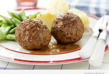 Recepten Vlees / De lekkerste vlees receptem krijgen hier een plekje