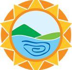 URLAUB in der BRACCIANO SEE - Latium / Der BRACCIANOSEE: Sabatino auch gesagt Lake ist ein See vulkanischen Ursprungs in der nördlichen Provinz Rom. Die Fläche des Bodensees in der Nähe von Bracciano und Martignano See, immer vulkanischen caratterizzat von einer bestimmten natürlichen Wert, ist in der Regional-Park Bracciano - Martignano.
