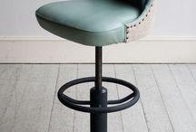 bar stoele