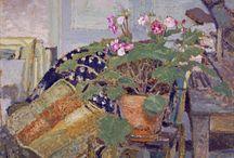 Edvard Vuillard