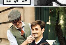 groom | weddings