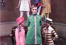 60' fashion