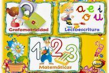 TIC Infantil