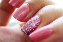 Para mis uñas
