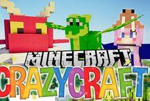 Crazy craft / Fav YouTube ldshdowlady  🤓🤓
