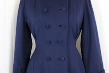 coats inspirations