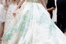 Fashion / by Lexi Lee