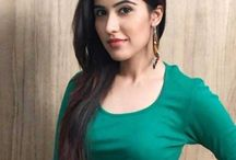 Sheena Bajaj Rare and Unseen Images, Pictures, Photos & Hot HD Wallpapers