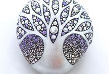 Inspirational art and crafts