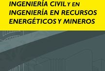 Ingeniería Civil / Editorial