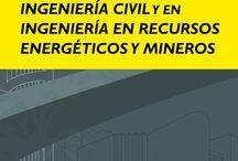 Ingeniería Civil / Editorial