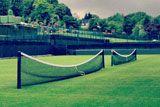 Wimbledon 2013 / #sw19