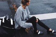 2016 Style Inspo