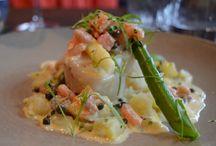 Restaurant Reviews Glasgow