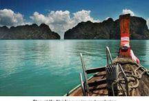 //Thailand//