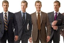 Custom Clothing Packages / #custom #clothing #suits #shirts #ties #shoes @Wade Anding contact (414)324-7095