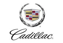 Cadillac / Car