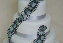 m-r cake ideas