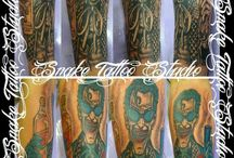 Heram Rodrigues - Tattoos / Heram Rodrigues https://www.facebook.com/heramtattoo Tatuador --- Heram Rodrigues NUBIA TATTOO STUDIO Viela Carmine Romano Neto,54 Centro - Guarulhos - SP - Brasil  Tel:1123588641 - Nubia Nunes Cel/Wats- 11965702399 Instagram - @heramtattoo  #heramtattoo #tattoo #NUBIAtattoostudio  #tattooguarulhos #Brasil #tattoostylle #lovetattoo http://heramtattoo.wix.com/nubia