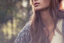 Mi estilo / by Estibaliz Aguirre