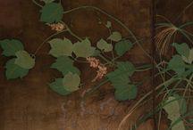 nihonga_plants