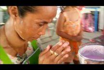 Cem Akkılıç Tayland / Güney Asya ülkesi Tayland'ın başkenti Bangkok ve Pattaya şehirlerinde... Cem Akkılıç Güney Asya yaşam...
