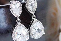 Wedding Jewelry / jewelry