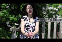 RED NOTE BOTANICA TV / YouTube Videos with Love from Red Note, How-to's, FAQ's, Stuff you want to know