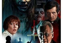cool horror movies